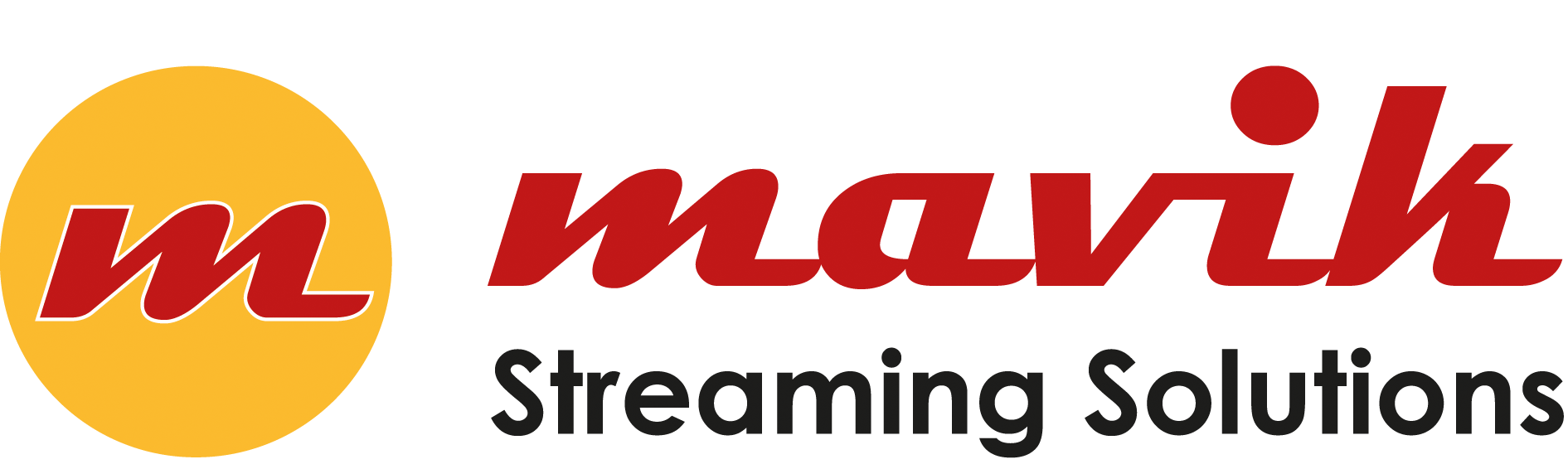 mavik Streaming Solutions